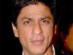 Zee Cine Awards 2011 Shahrukh Khan 150111 Aid