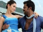 Siruthai Movie Review 150111 Aid
