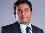 Ar Rahman Loses Golden Globe 170111 Aid