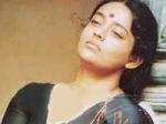 Ranjitha Appear Baduku Jataka Bandi 170111 Aid