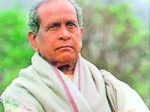 Pandit Bhimsen Joshi Condition Stable Icu 170111 Aid