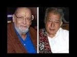 Shammi Kapoor Shashi Kapoor Critical State 170111 Aid