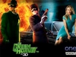 The Green Hornet Review 170111 Aid