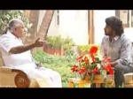 Bs Yeddyurappa Watch Upendra Super 170111 Aid