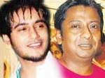 Onir Molested Yuvraj Parashar 170111 Aid