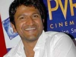 Puneet Rajkumar Next Project Title 180111 Aid