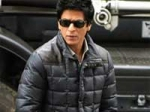 Shahrukh Khan Gloriously Global Don2 180111 Aid