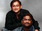 Karan Johar Marathi Composers Agneepath 190111 Aid