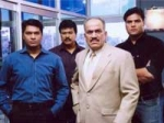 Cid Thrilling Experience Big Screen 190111 Aid