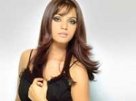 Neetu Chandra Dismisses Panty Less Stunt 190111 Aid