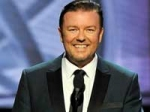 Gervais Not Ban Hosting Golden Globe 190111 Aid