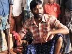 Aadukalam Siruthai Kaavalan Box Office 200111 Aid
