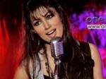 Chitrangda Singh Singer Yeh Saali Zindagi 200111 Aid