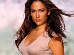 Jlo Threatened Ricky Gervais Golden Globes 200111 Aid