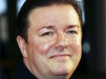 Ricky Gervais Refuse Host Golden Globes 200111 Aid