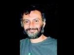 Shamin Desai Passed Away 200111 Aid