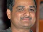 Shashank Direct Puneet Rajkumar 200111 Aid
