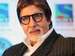 Ak Hangal Amitabh Bachchan Help 210111 Aid