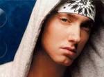 Eminem Conditions Perform Brit Awards 210111 Aid