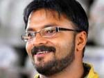 Jayasurya Replace Prithviraj Pathiramanal 210111 Aid