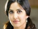 Katrina Kaif Double Role 210111 Aid