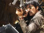 Ravi Teja Mirapakaya Rock Box Office 210111 Aid