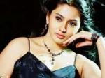 Namitha Hits Jackpot 210111 Aid