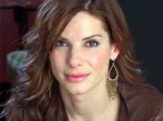 Sandra Bullock Jesse James Kat Von D 210111 Aid