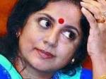 Naayika Anchored Sreevidya Life 210111 Aid