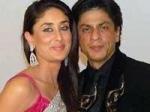 Shahrukh Khan Kareena Kapoor Angoor 210111 Aid