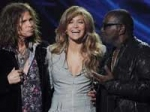 American Idol Season 10 Start New Judges 210111 Aid
