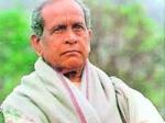 Pandit Bhimsen Joshi Died 240111 Aid