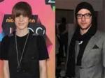 Bieber Album Capture Timberlake Charisma 240111 Aid