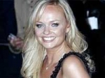 Emma Bunton Announce Engagement Jones 240111 Aid
