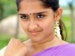 Nandhi Climax Scene Tears 240111 Aid