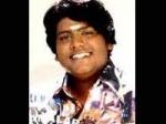 Asvin Raja Signing Spree 050111 Aid