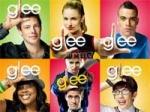 Glee Cast Presley Uk Chart Record 250111 Aid