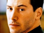 Keanu Reeves Return Matrix Sequel 250111 Aid