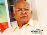 Anr Padma Vibhushan Award 260111 Aid