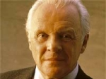 Anthony Hopkins Play Alfred Hitchcock 260111 Aid