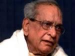 Pandit Bhimsen Joshi Tribute 260111 Aid