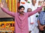 Jai Bolo Telangana Censor Trouble 260111 Aid