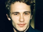 James Franco Linda Lovelace Biopic 260111 Aid