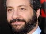 Judd Aptrow Bowled Jennifer Aniston 260111 Aid