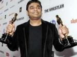 Ar Rahman Nominated Oscars 127 Hours 260111 Aid