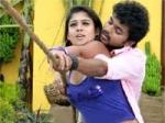Vijay Villu Yama Kantri Release 260111 Aid