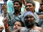 Trs Activists Disrupt Screenings 270111 Aid