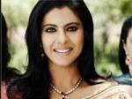 Kajol Padma Shri Ecstatic 270111 Aid