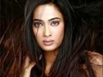 Shweta Tiwari Becomes Item Girl 270111 Aid