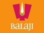 Balaji Telefilms Gifth Nominations 280111 Aid